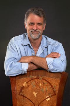 Paul Schurch